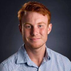 Owen Thomas