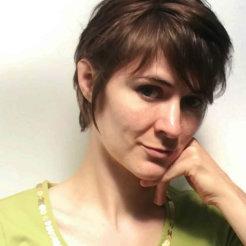 Lauren  Ringelman