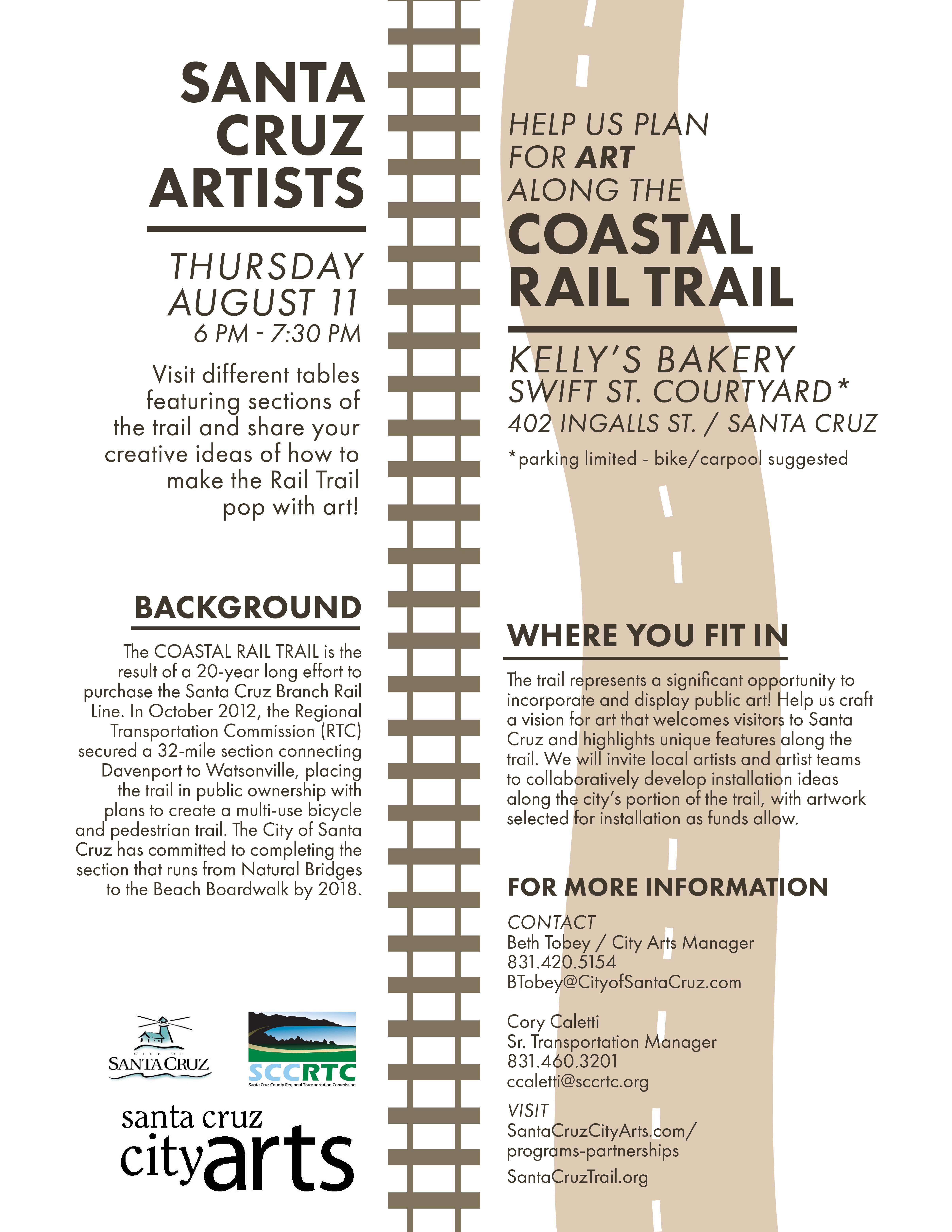 rail trail large