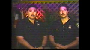 VIDEO: SHOPO's 1995 Training Video