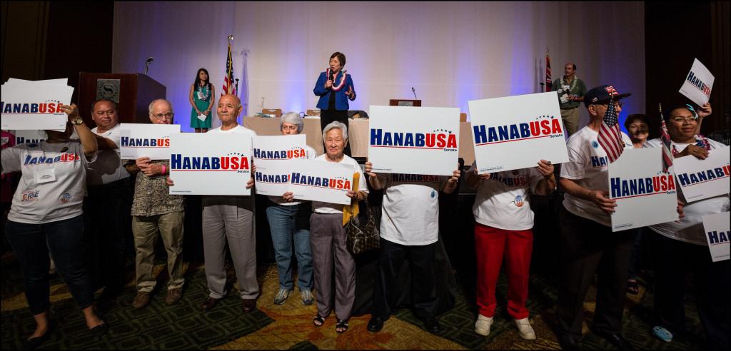 Hanabusa conv