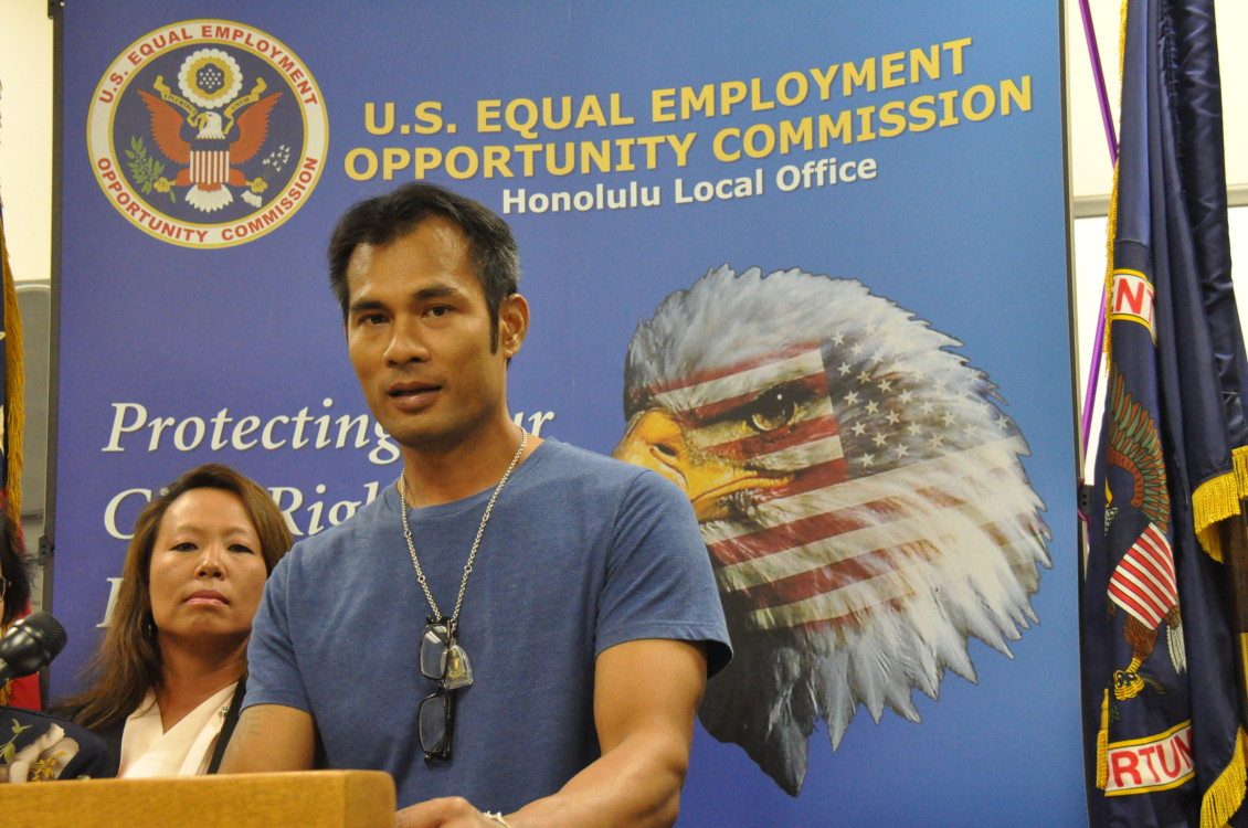 Four Hawaii Farms to Pay $2.4M to Thai Laborers in Settlement