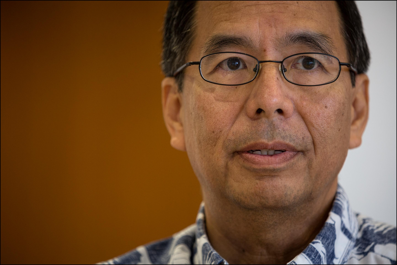 Investments Gambling With Public Money Honolulu Civil Beat