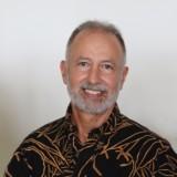 Randall Roth