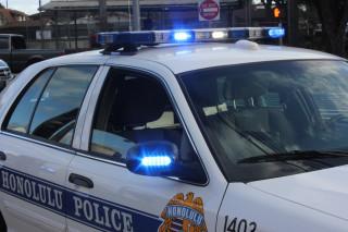 Legislators Again Consider Making More Police Disciplinary Records Public