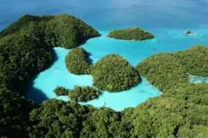 Murkowski Wants US-Palau Deal