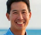 Charles Djou