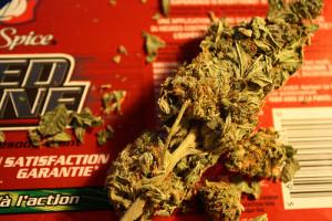 Marijuana Decriminalization Is Rooted In Social Justice
