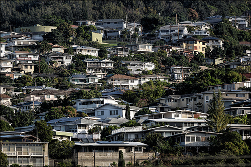 Report Finds 48% of Hawaii Homes Purchased With Cash in First Quarter