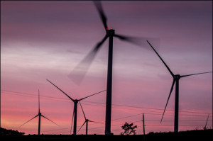 HECO Plans Promise Cleaner Energy at Lower Costs by 2030