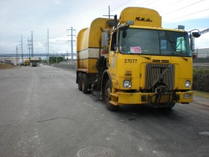 Audit: Some Honolulu Garbage Workers Take Excessive Sick Leave, OT