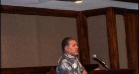 Companies Jockey for $1 Billion Worth of Honolulu Rail Contracts