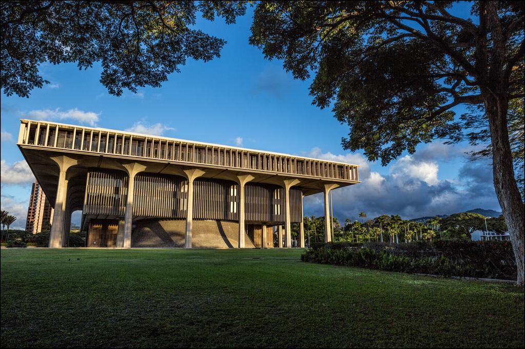 $4 Million OK'd For Conservation Event