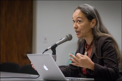 Ian Lind: Hawaiian Activist Was Right All Along, Supreme Court Rules
