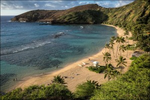 Can Sustainability and Tourism Peacefully Co-exist in Hawaii?