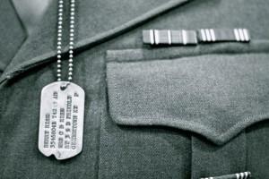 Head of Flawed Effort to ID Missing Soldiers Loses Job
