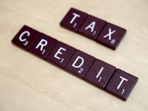 Tom Yamachika: Sorting Out Tax Exemptions, Deductions And Credits
