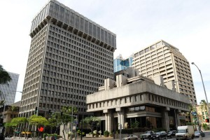 Bank of Hawaii is Closing Accounts of Iran Citizens Living in the State