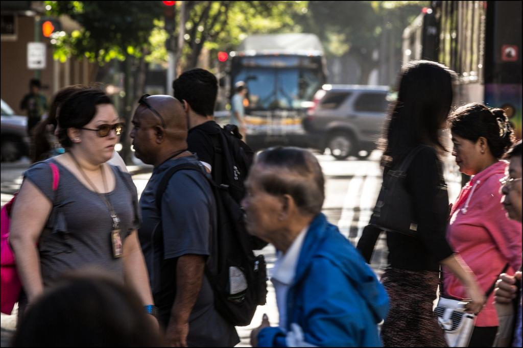 Help Wanted: The Truth Behind Hawaii's Low Unemployment Rate