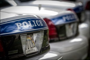 Honolulu Police Misconduct Continues But So Does the Secrecy