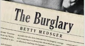 Hawaii Monitor: Edward Snowden Leaks Parallel 1971 Heist of FBI Files