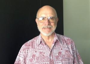 Chad Blair: Ancient Hawaii, Cradle of Civilization?