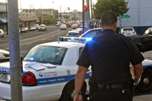 Civil Beat Files Lawsuit In Effort to Free Up Police Misconduct Records