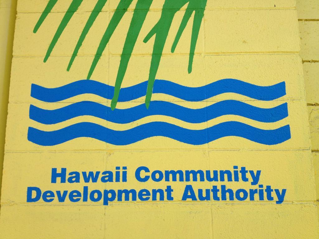 Why Hasn't Hawaii Gov Filled Development Agency Seats?