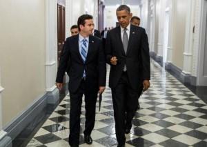 Schatz Talks Tough on Syria, Downgrades to Request for Debate