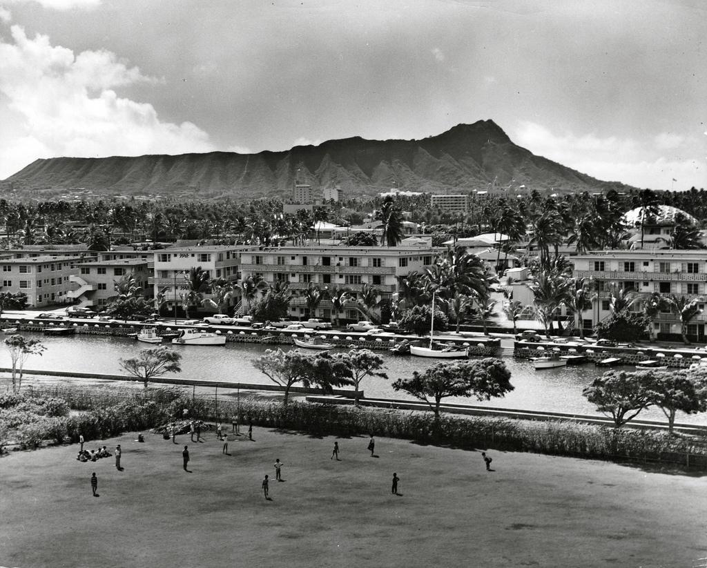 Building Codes Honolulu
