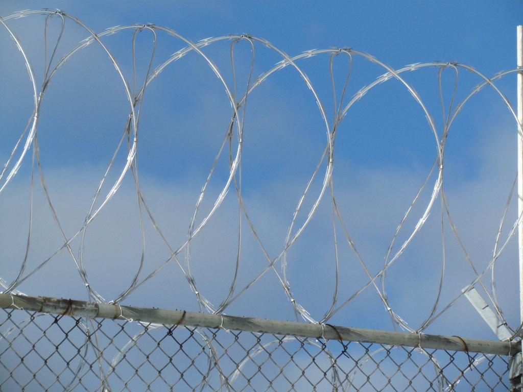 Hawaii Auditor: State Oversight Of Mainland Prisons Still Lagging