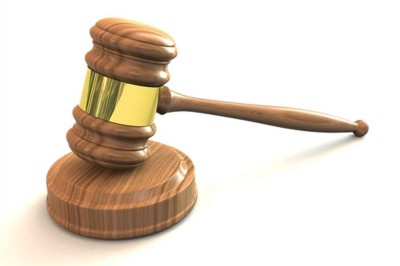 Hawaii State Salaries 2013: Huge Pay Hike for Judges