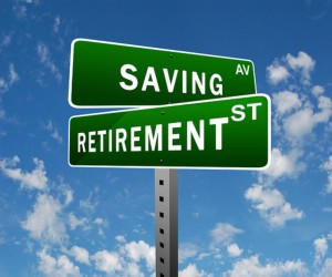 Why Are So Many Of Us Struggling To Save For Retirement?