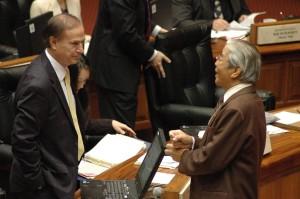 Honolulu Ethics Commission Fines Romy Cachola $50K