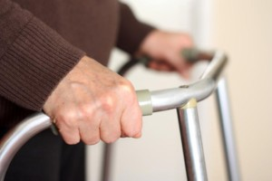 Health Beat: Old People Deserve To Have Choices Too