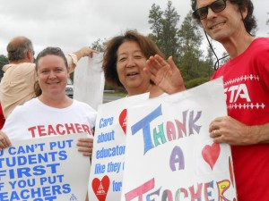 Rich Simplicity: A Teacher Embraces Hawaii's Challenges