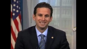 Chad Blair: Brian Schatz, Hawaii's Super Senator?