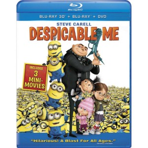 State Ethics Commission Resolves the Case of the Missing DVDs