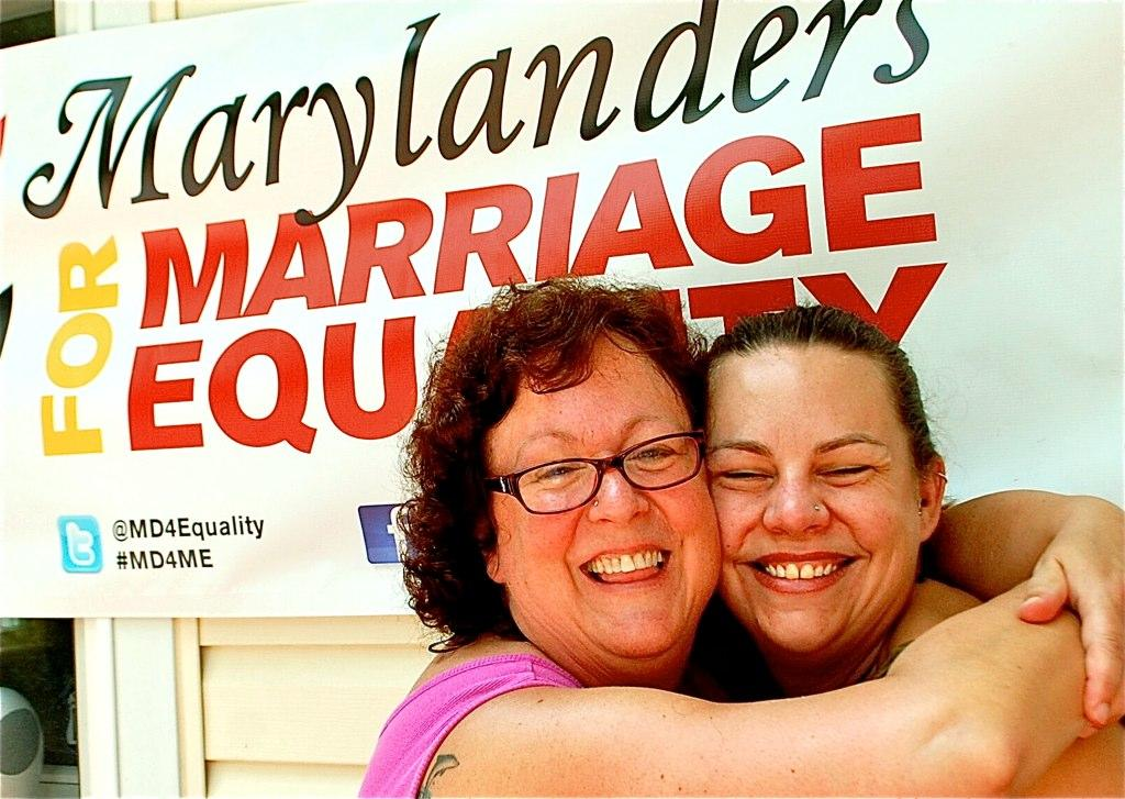 Is Hawaii Next for Gay Marriage? Local Gay Rights Advocates Say Yes