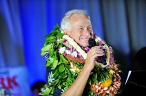 Ethics Probe into Honolulu Mayor Sparks Talk of Reform