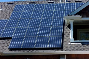 HECO's Proposed Tax on New Solar Customers Defies Will of the People