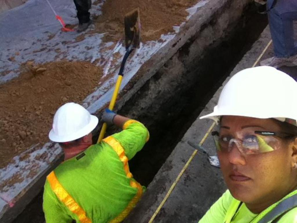More Iwi Discovered Along Honolulu Rail Route