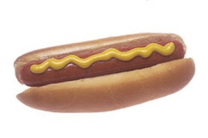 It's Your Money: Hawaii Schools Paying Double for Hot Dogs