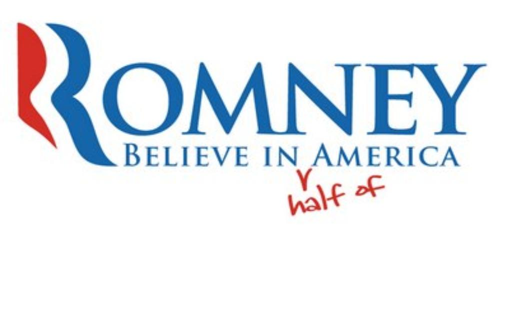 Lingle, Djou Mum On Romney Rant