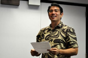 Nonprofits Work to Get Hawaii's Youth to the Polls