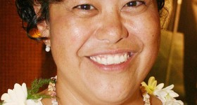'Stunning' Opposition Plagues Hawaiian Home Lands Director
