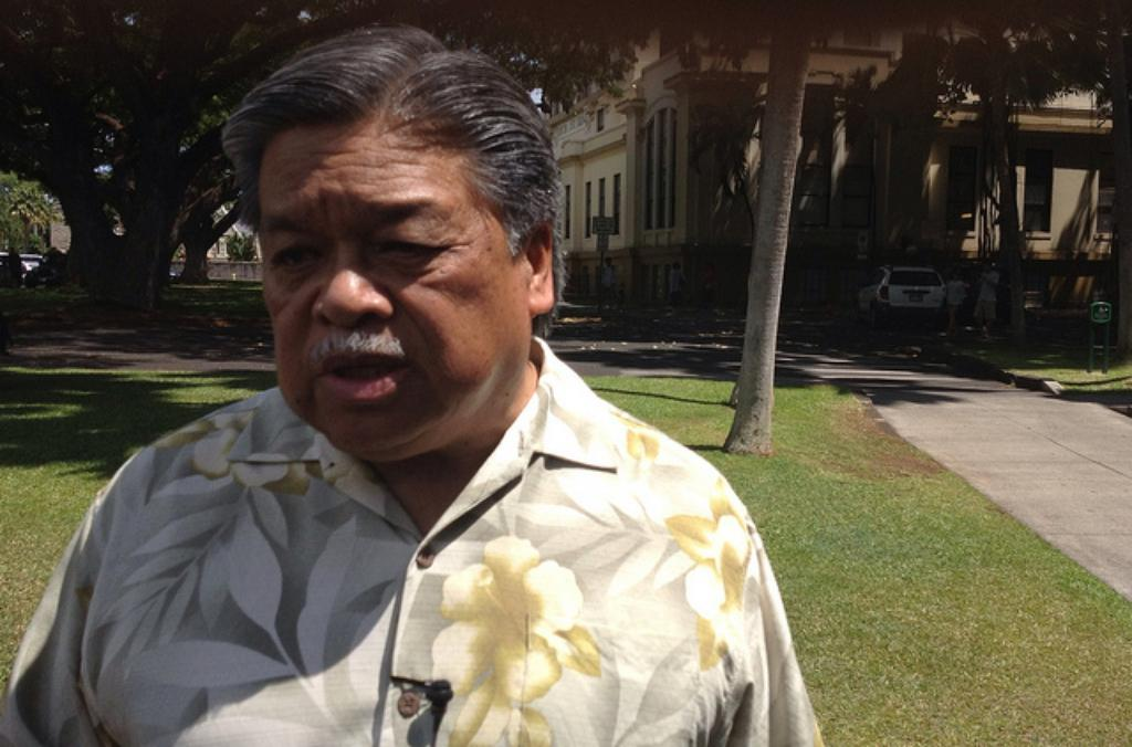 Rail Derailed? Hawaii Supreme Court Rules Against Honolulu
