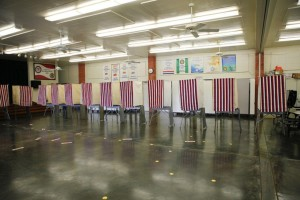 Neal Milner: Getting Serious About Voter Turnout in Hawaii