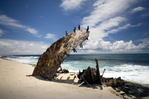 Peter Apo: Marine Monument Proposal Isn't 'Hawaiian'