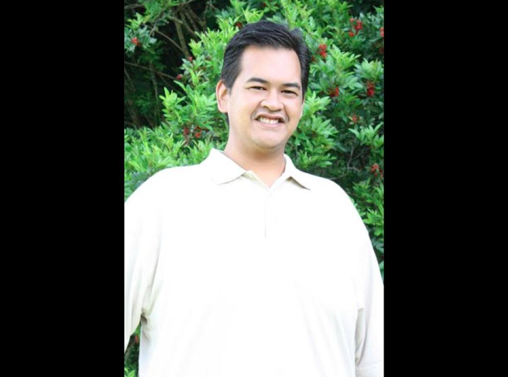 Chad Kaukani Answers Honolulu Council Survey